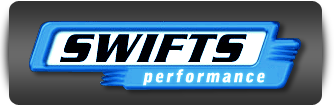 Swift Performace